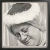 Mary Ida Doan