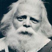 Leroy Scholtz