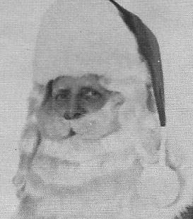 George Cond