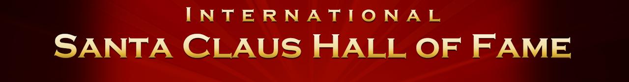 International Santa Claus Hall of Fame