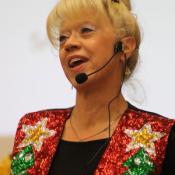 Susen Mesco